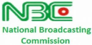 FG Directs NBC to reposition Broadcast Industry, Create Jobs