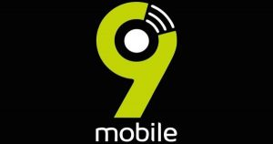 9mobile, Google Partner on Affordable Smartphones