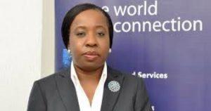Nigeria Can Rake in N2Trillion from Digital Economy