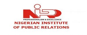 Airtel, NIPR Celebrate Outstanding Communications Professionals