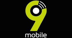 9mobile, Nextsat Tv Partner to Transform Media Entertainment