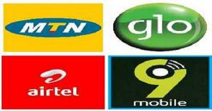 Lagos, 2 Others Top Mobile Phone Subscriptions- NBS