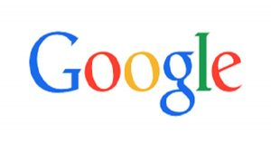 Google Says Technology is Gateway to Transformation