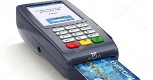 Merchants Snub CBN, Continue N50 PoS Charge