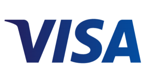 Visa Acquires Fintech Firm Plaid for $5.3Bn