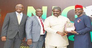 Arik Air Sweeps 3 Industry Awards