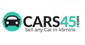 Cars45 Expands to Ghana, Kenya