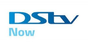 DStv Offers HAPPIER Festive Spirit with DMX Holiday Music