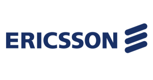 Ericsson Powers MTN to a Successful 5G Trails in Lagos