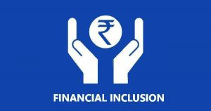 Experts Identify Ways to Extend the Boundaries of Financial Inclusion Strategy