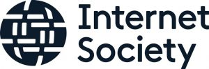 Internet Society Foundation Announces $300,000 in Grants for Internet Projects