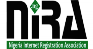 NiRA, BPSR Collaborate on Capacity Building for MDAs