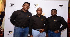 PREWIN Games on WhatsApp Launches in Nigeria