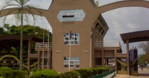 ASUU Develops Own Software, UTAS, to Curb Corruption in Universities