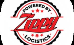 ZIPPY Logistics Re-launches #ISPOTZIPPY Campaign