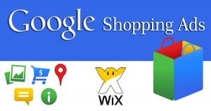 Google has launched Shopping ads on Google