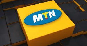 MTNN Shares Rise on NSE Amid Revenue Tax Reprieve