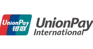 UnionPay says 4M Merchants Support Mobile Service Outside of China